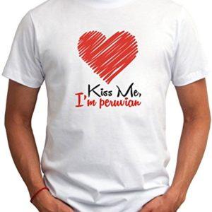 Kiss-me-Im-peruvian-T-Shirt-0