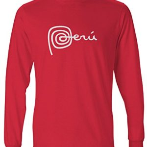 ShirtLoco-Mens-Marca-Peru-Long-Sleeve-T-Shirt-0